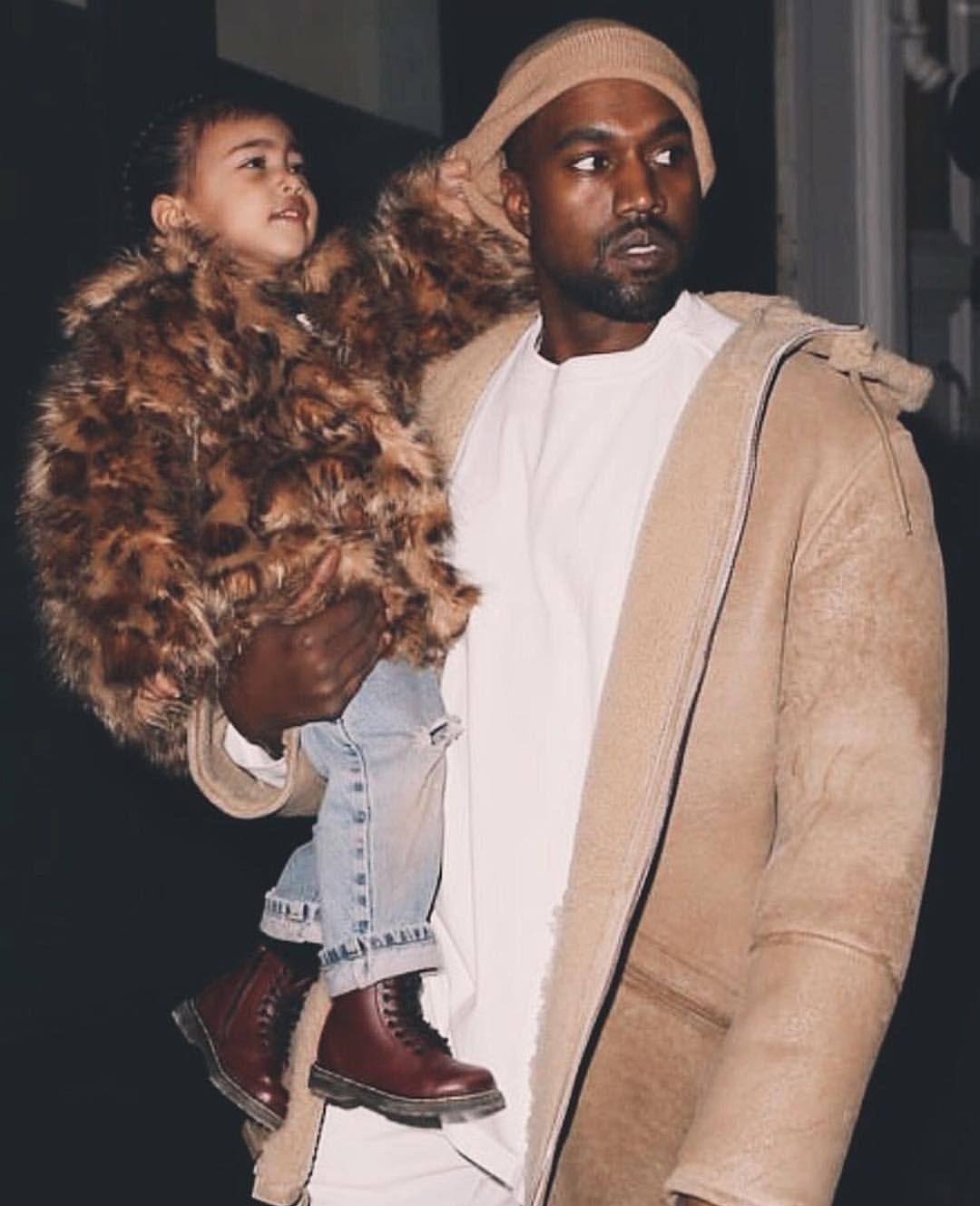 114 5k Likes 701 Comments Kim Kardashian West Kimkardashian On Instagram Dadye Is My Fave Kanye Fashion Kanye West Kim And Kanye