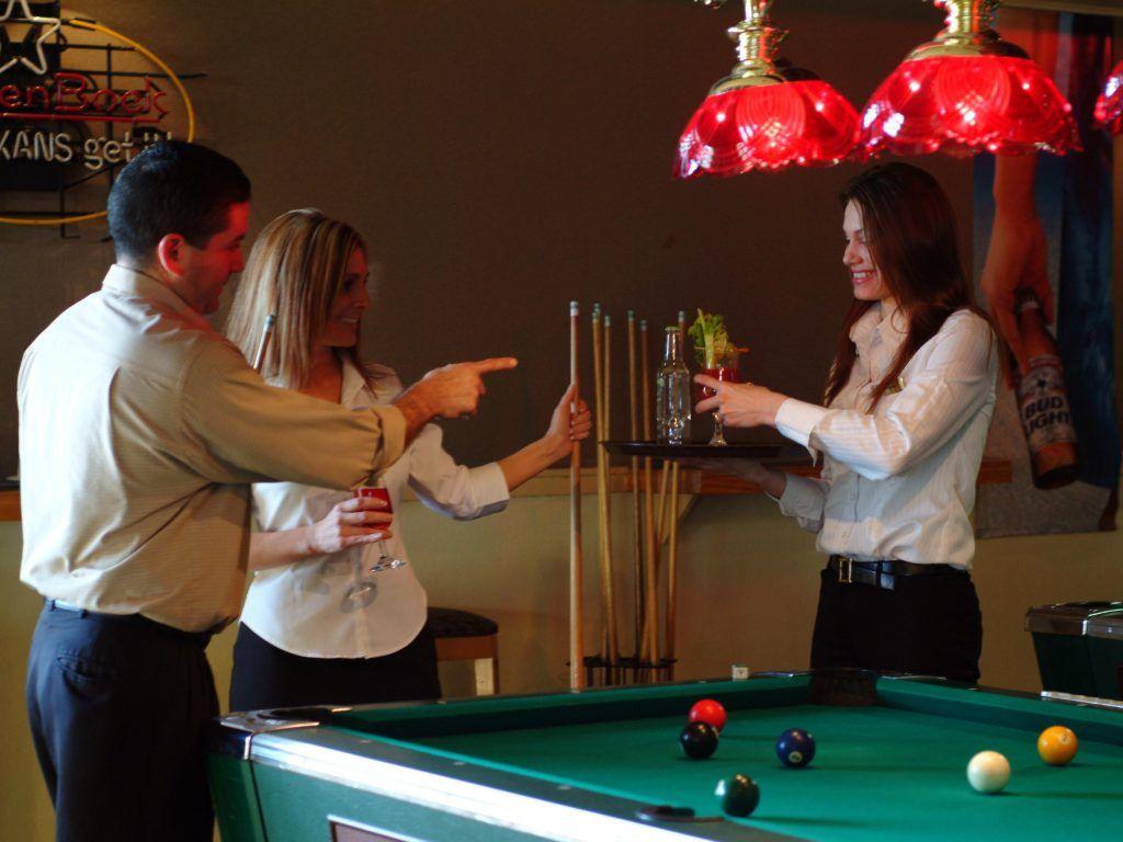 Meeting spaces in houston tx melange ballroom events