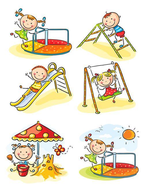 Картинки по запросу лето картинки пнг