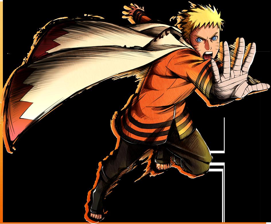 Naruto Uzumaki Hokage Render Nxb Ninja Tribes By Maxiuchiha22 On Deviantart Naruto Uzumaki Hokage Naruto Uzumaki Naruto Shippuden Anime