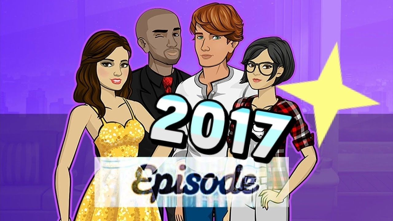 episode choose your story hack online how to get unlimited gems episode choose your story hack online how to get unlimited gems passes video games pinterest hack online gems and android
