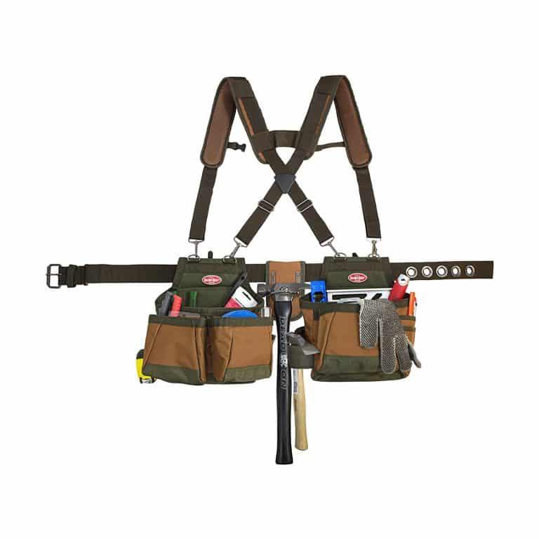 Bucket Boss Tool Belt Best Tool Belt Tool Belts Tool Belt