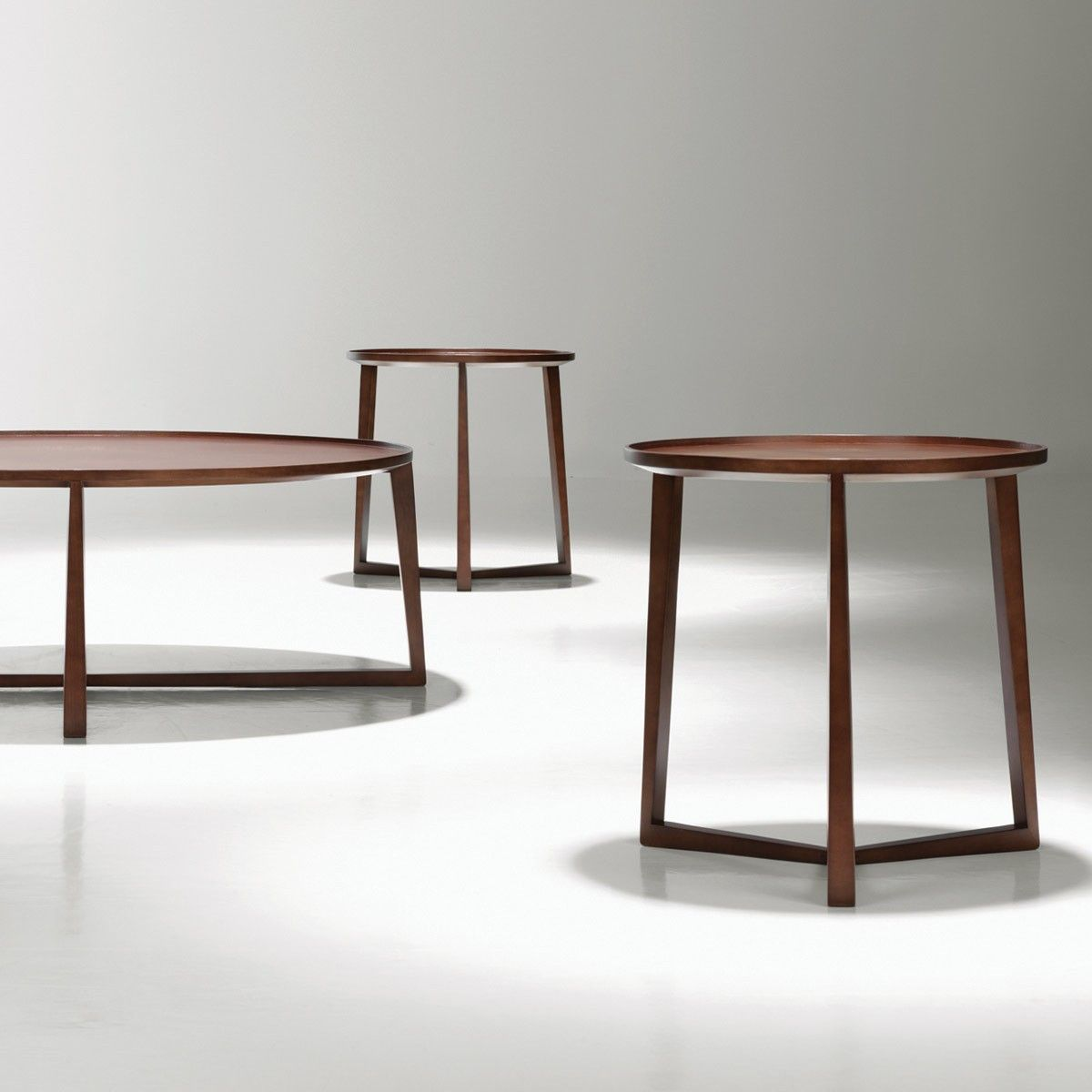 Curio Small Occasional Table Coffee Table Small Occasional Table Occasional Table [ 1200 x 1200 Pixel ]