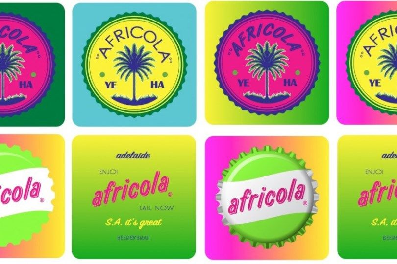 All About Africola Duncan Welgemoed S New Venture Things I Love