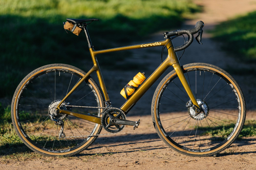 Pin On Road Bikes