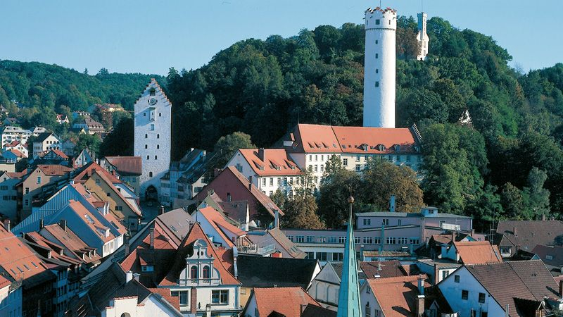 Meine Stadt Ravensburg : ravensburg germany orte ~ A.2002-acura-tl-radio.info Haus und Dekorationen