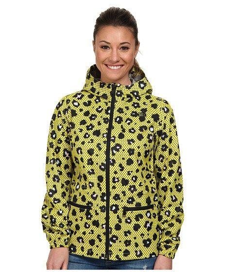 Lightweight Rain Jacket For Women - Raincoat for Women | rainwear ...