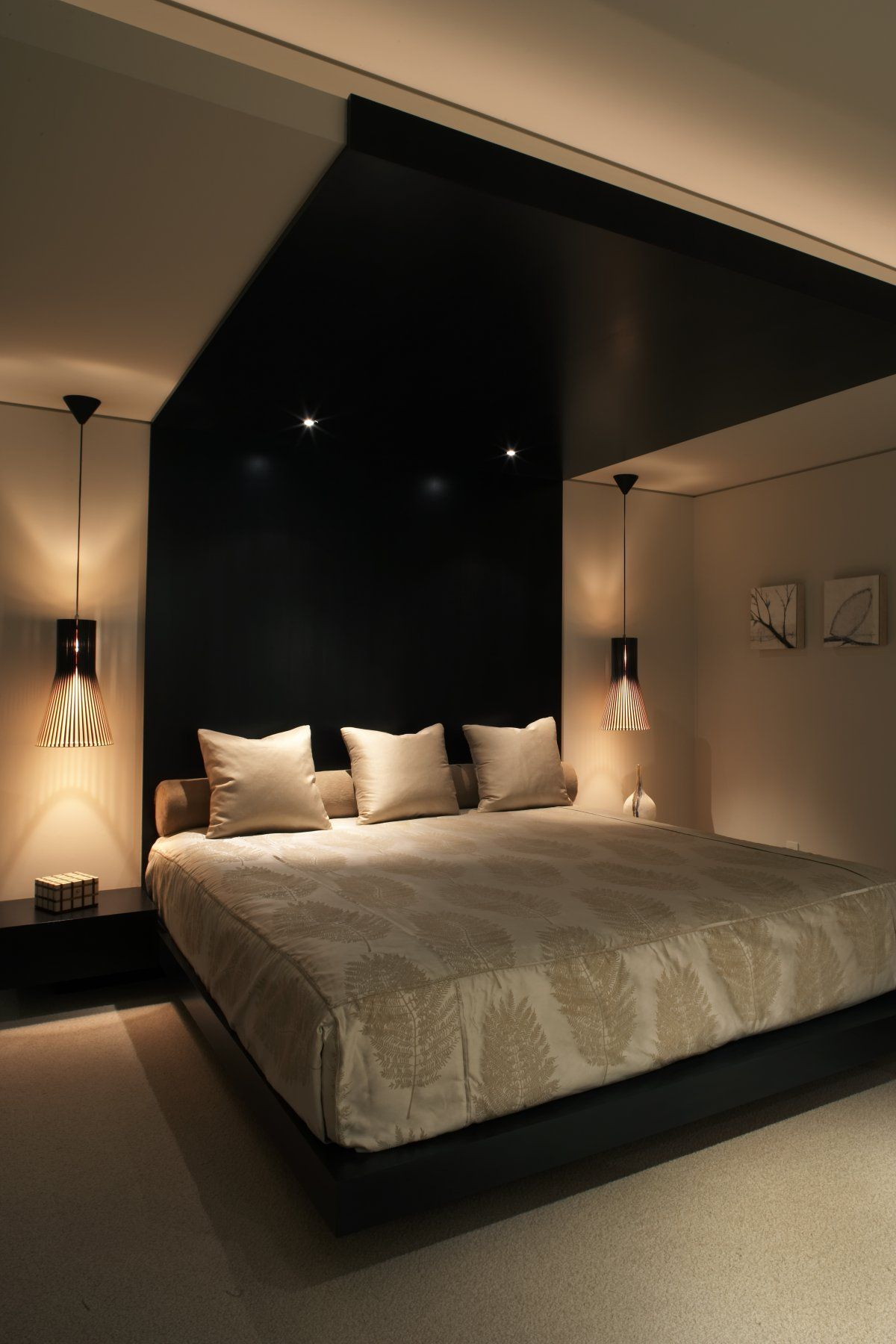 If, This Is The Time To Concerning Restoring Your Bedroom