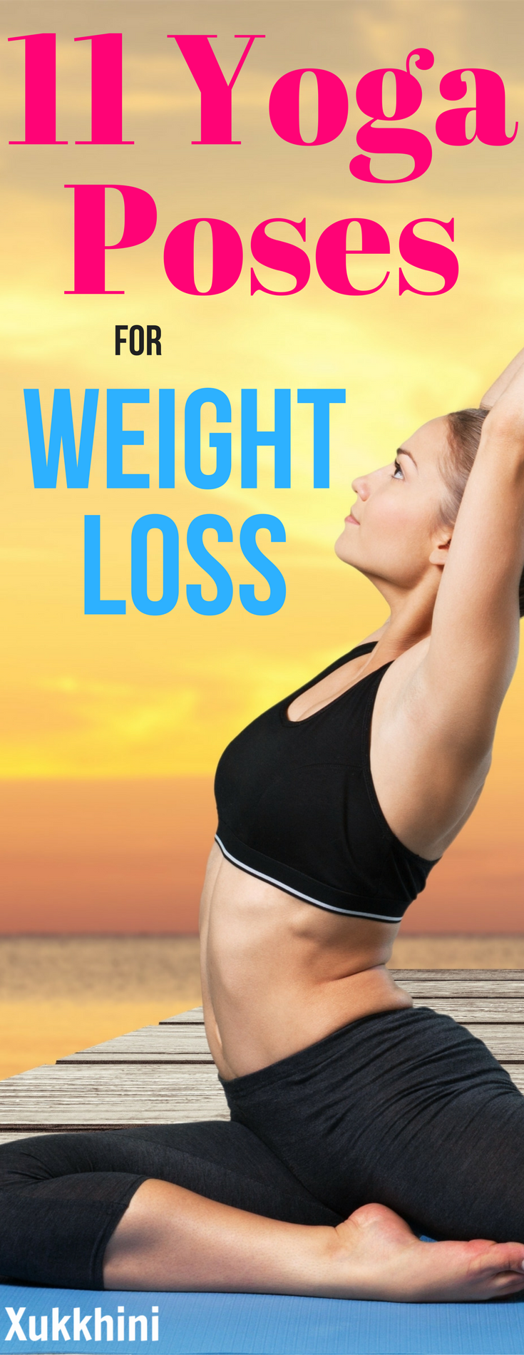 Does working out everyday help lose weight picture 7