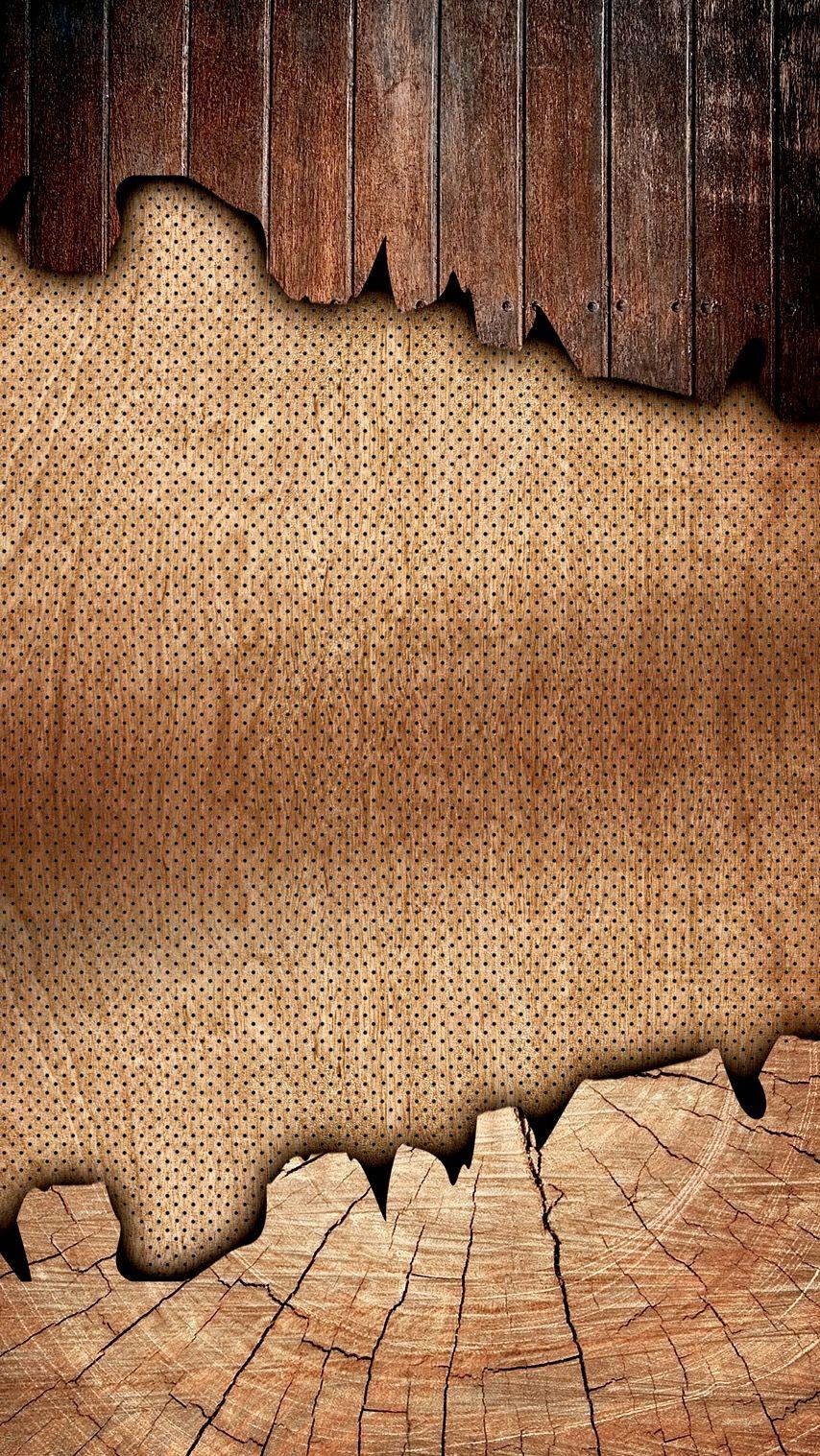 Download 440 Background Keren Kayu HD Terbaik