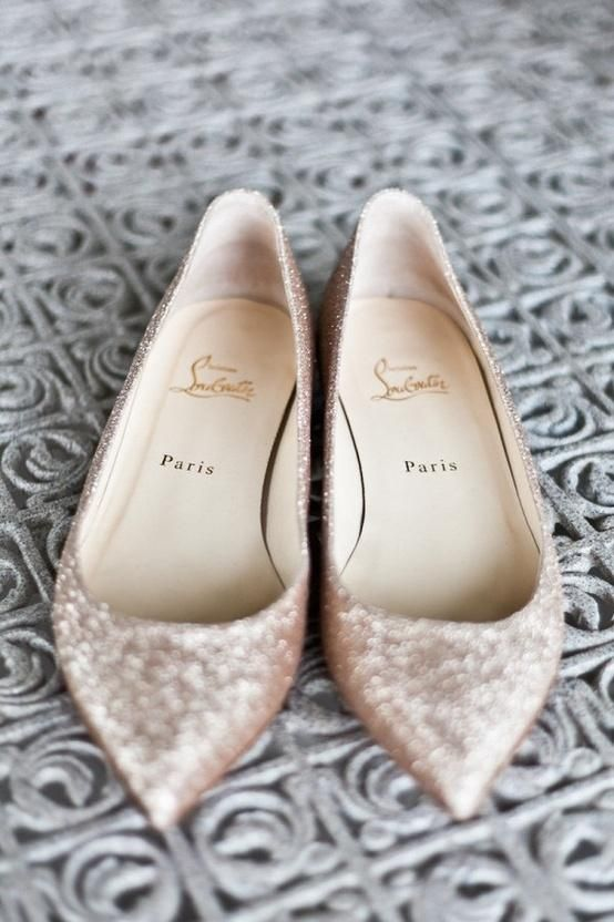 Blog Slubny Wedding Room Trendy Plaskie Buty Do Slubu Wedding Shoes Flats Bridal Shoes Wedding Flats