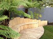 Design garden corner - Fascinating ideas for small and large gardens - Latest ...,  #Corner #design #Fascinating #Garden #Gardens #Ideas #Large #Latest #small #tropicalgardenideassucculents