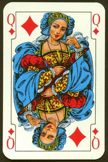 играть на картах играть гадание