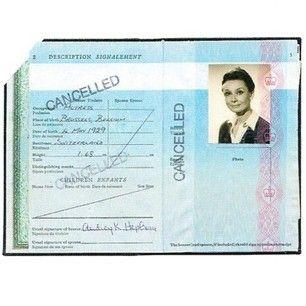 Make My Visa Immigration - Home | Facebook