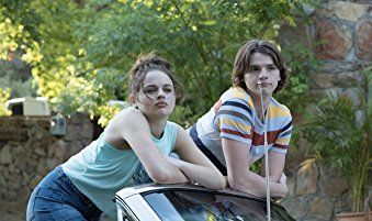 Joey King Imdb I Have Watched This Movie Yes This Movie B C Of Joey King Her Now Boyfriend Jacob Olordi His Last Name Serve Kissing Booth Joey King Booth