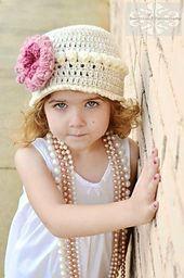 e4ef34f1460 Ravelry  Spunky Popcorn Hat pattern by Christina Budd