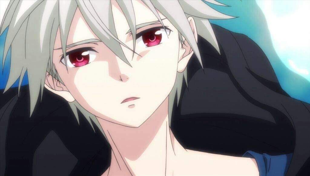 Pin On The Boy Dectectives Club Trickster anime iphone wallpaper