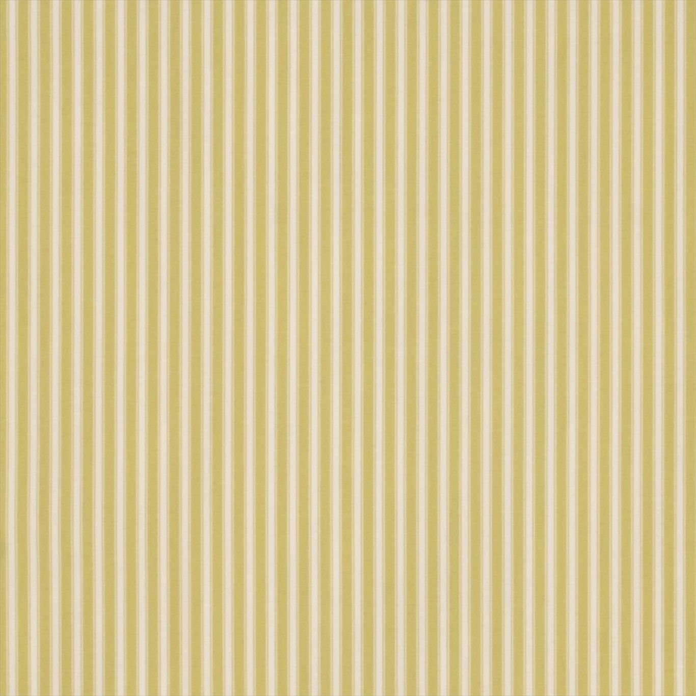 New Tiger Stripe (DCAVTS201)   Caverley Prints
