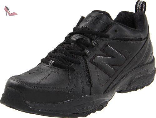 New Balance - Mens 608 Cushioning X-training Shoes, UK: 6 UK -