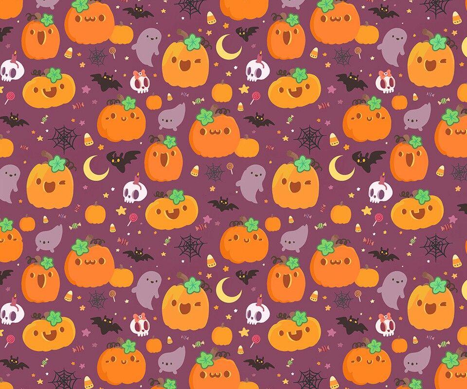 Cute Halloween in 2019 Spooky halloween, Halloween
