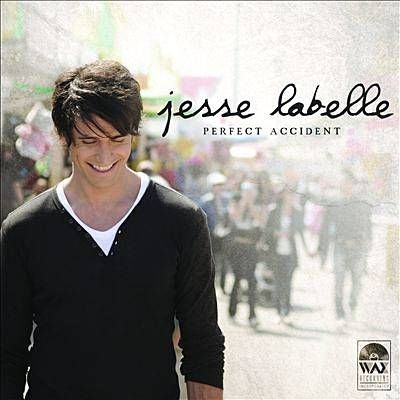 Easier - Jesse Labelle Such a sweet song. Fits pretty well both ways. -n