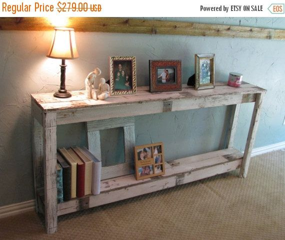 Strange Rustic Sofa Table In 2019 Furniture Ideas Diy Sofa Table Cjindustries Chair Design For Home Cjindustriesco