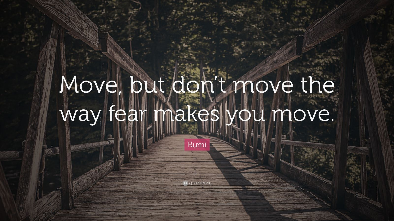 Rumi Quotes About Friendship Discover The Top 25 Most Inspiring Rumi Quotes Mystical Rumi