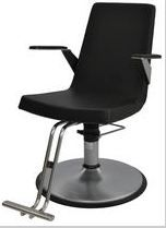 Olymp Bow Styling Chair Www Belvedere Com With Images Chair