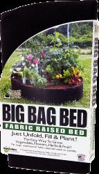 The Original Big Bag Bed