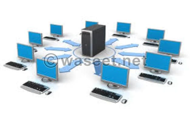 Home networking setup router maintenance repair access points dubai home networking setup router maintenance repair access points dubai computers and tablets networking keyboard keysfo Image collections
