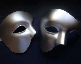 Pin By Higginscreek On Masquerade Masks Mens Masquerade Mask Masquerade Mask Opera Mask