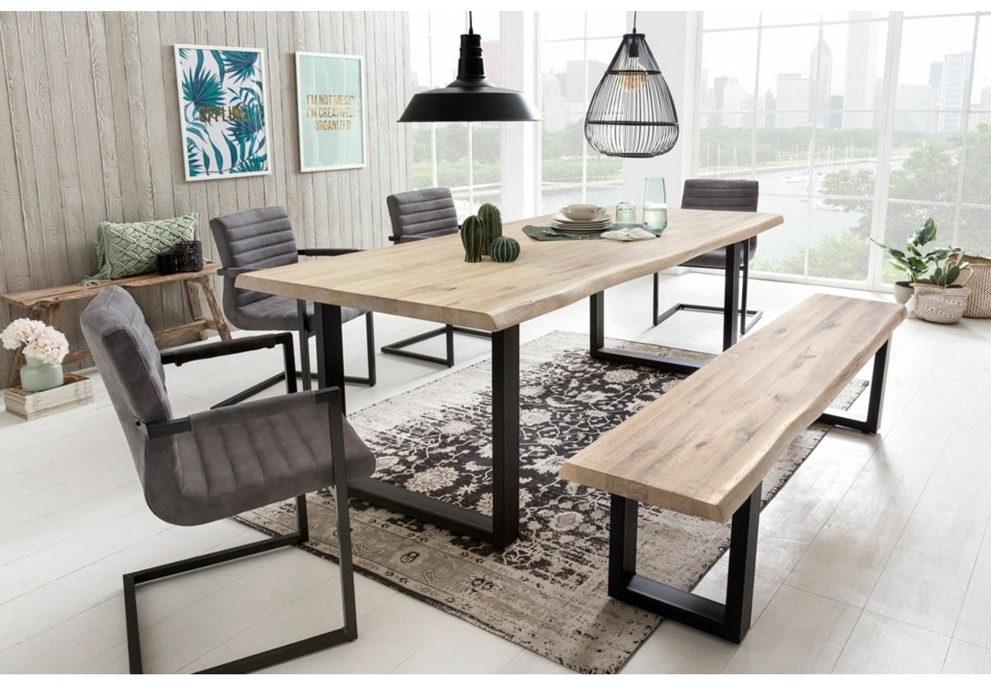 Salle A Manger In 2020 Mood Board Living Room Home Decor Table