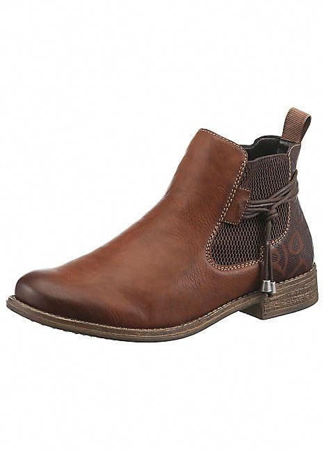 13 Superb Rieker Shoes Men Rieker Shoes Women Boots