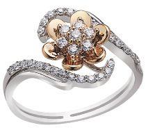 Hong Kong Style Diamond Pendants Google Search