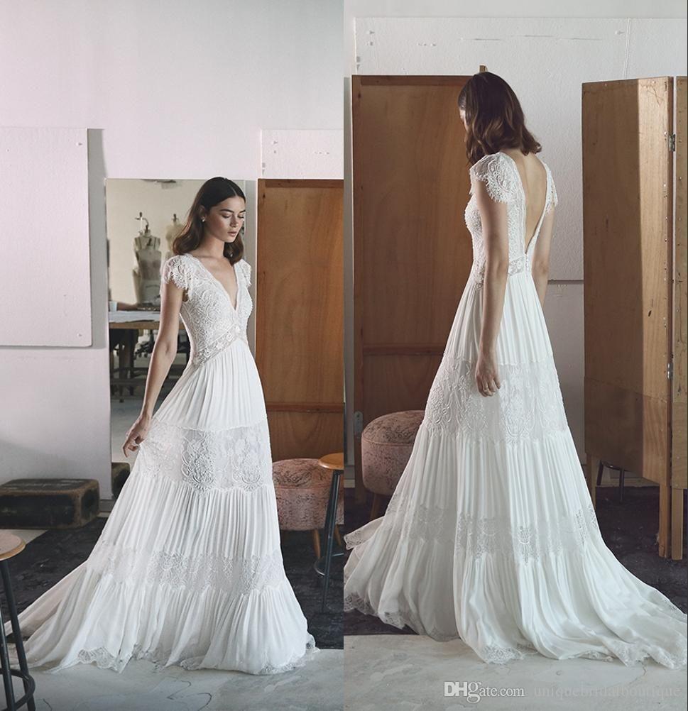 Modern Wedding Dresses Us Beach Wedding Dresses Backless Wedding Dress Shopping Online Wedding Dress,Average Cost Of Wedding Dress Alterations 2020