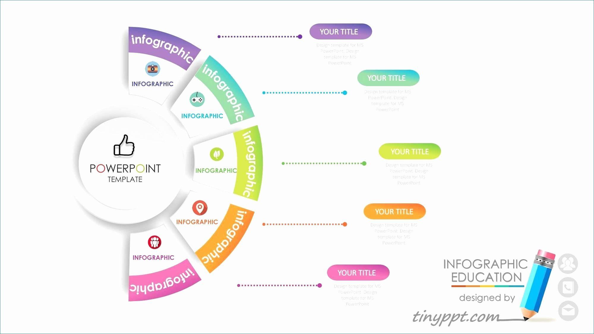 Process Flow Diagram Template Beautiful Process Flow