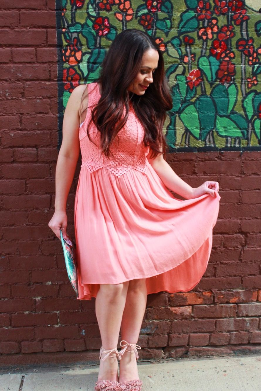 93394e59980 Bella Boutique Short Dresses