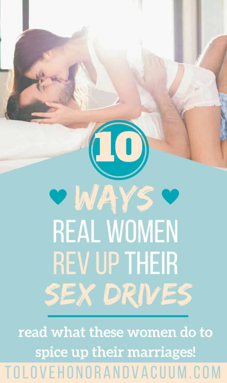 Having Difficulties With Low Libido Check Out How These Women Get