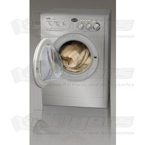 Splendide Platinum Ventless Washer Dryer Combo Washer Dryer