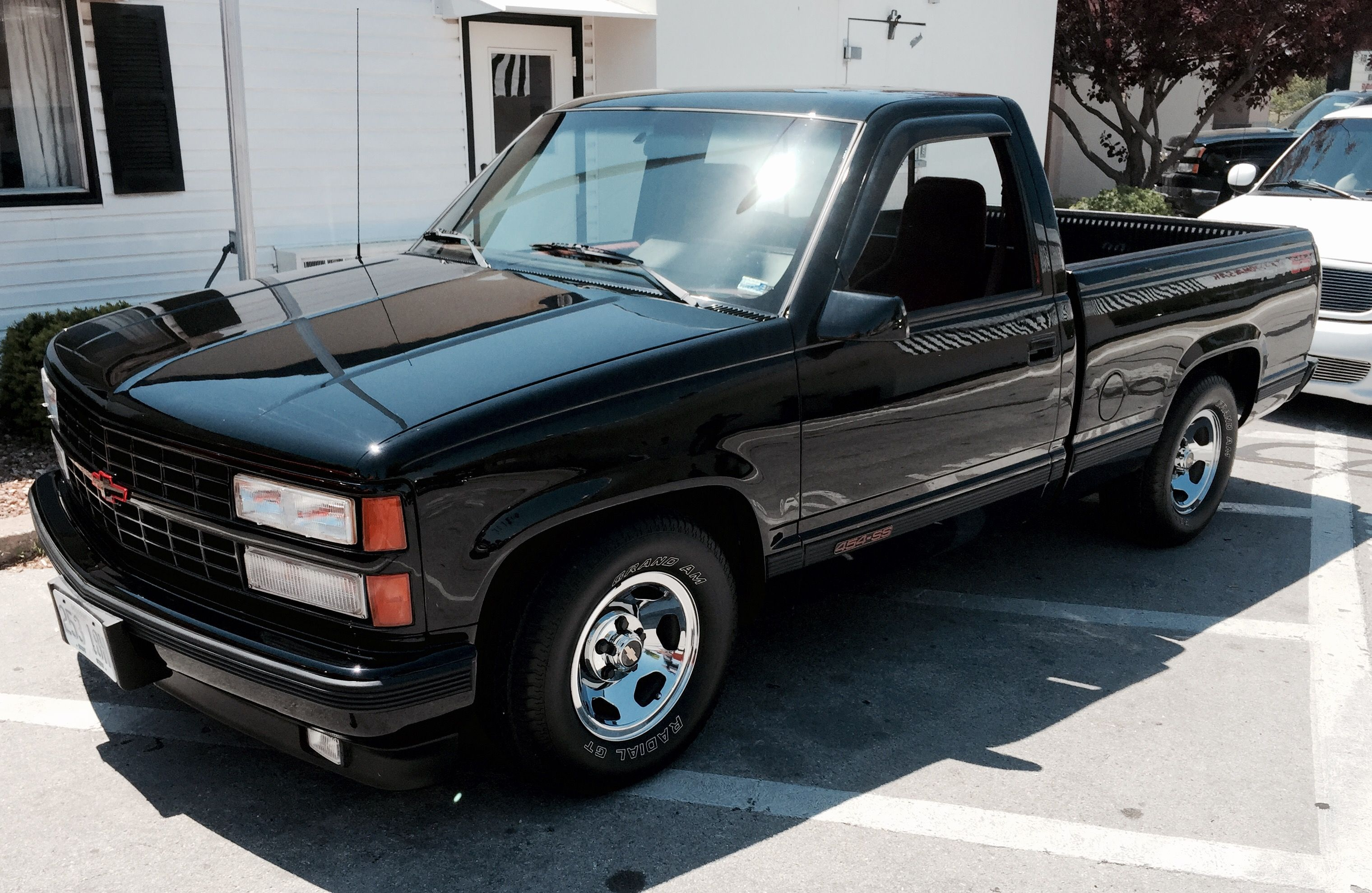 by auto stock solutions used in chevrolet florida silverado of corp myers find offered fort sw