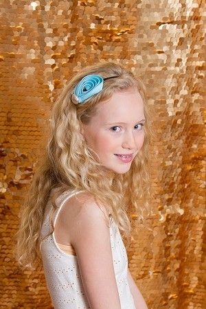 New this Spring, Maddie headband, color baby blue: http://www.republicofpigtails.com/search.asp?keyword=maddie&search.x=0&search.y=0&search=GO