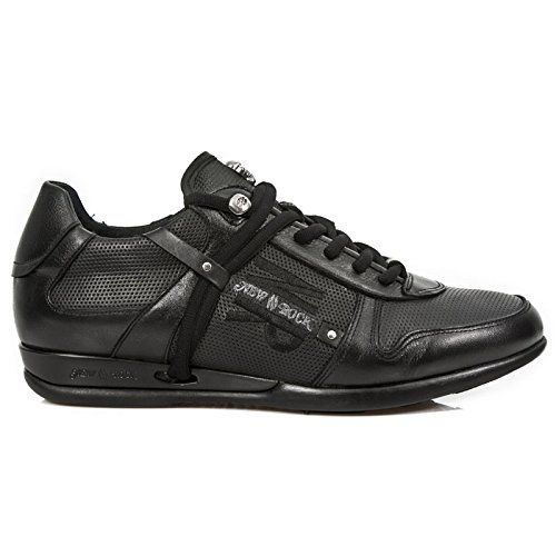 New Rock M Hy001 S8, Herren Sneakers - http://on-line-kaufen.de/new-rock/new-rock-m-hy001-s8-herren-sneakers