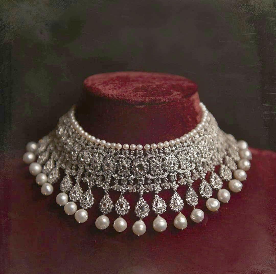 25+ Best priced jewelry store near me ideas in 2021
