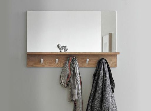 Design Spiegel Hal : Mirrors u better living through design wall display