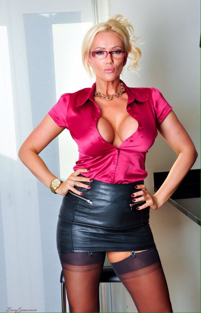 Suggest Lucy zara leather boots late, than