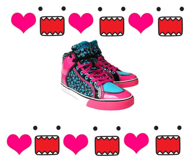 """zapas"" by electrofries ❤ liked on Polyvore"