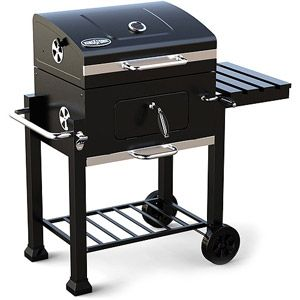Kingsford Charcoal Grill Charcoal Grill Kingsford Charcoal Charcoal Bbq