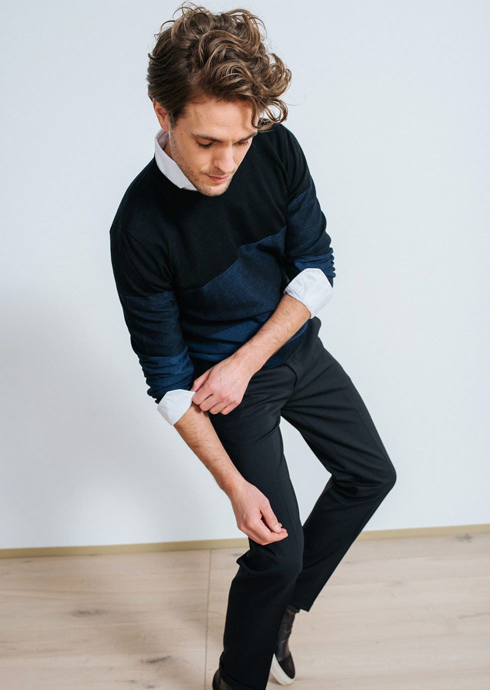 Menswear lookbook shop renÉ lezard onlineshop product pinterest