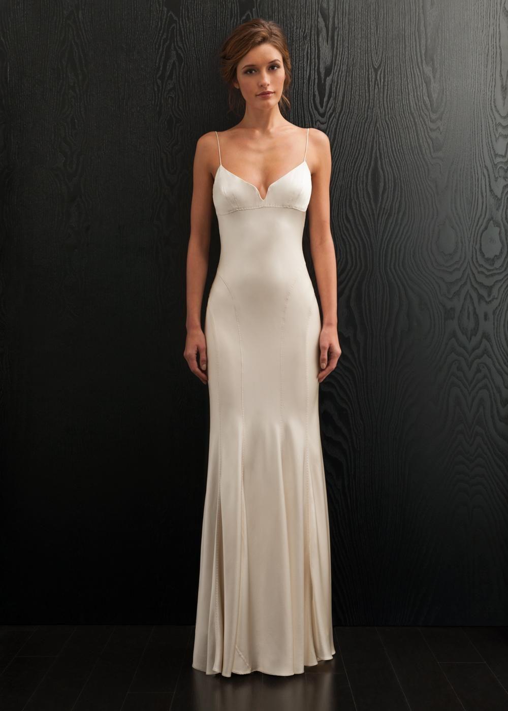 Wedding Reception Dress Wedding In 2018 Wedding Dresses Wedding