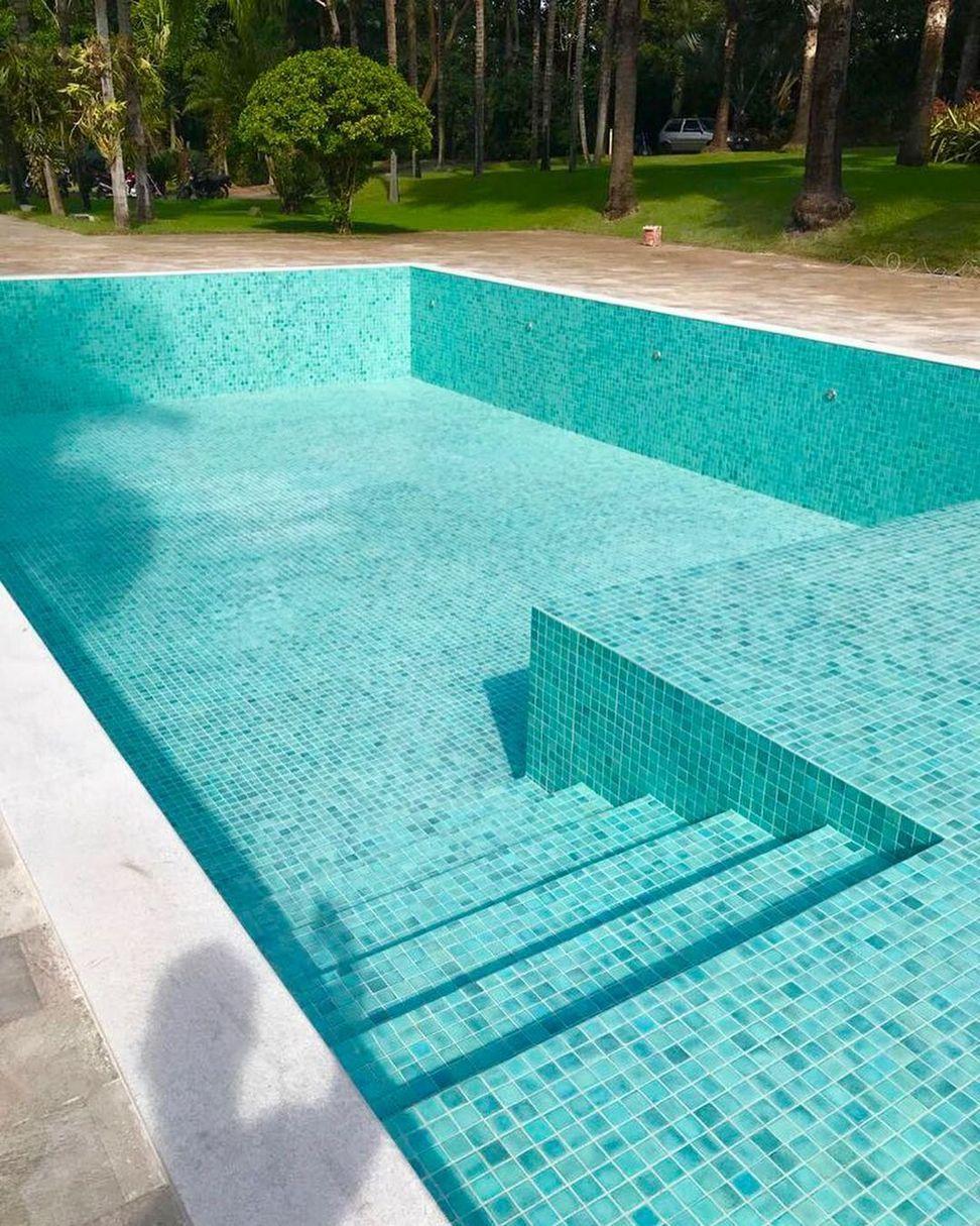 21 Best Swimming Pool Designs